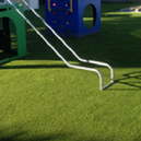 Synthetic Grass/Artificial Grass